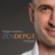 Zendepot Podcast: Erfolgreich Vermögen bilden in Eigenregie