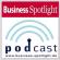 Business Spotlight Podcast