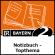 Notizbuch - Topthema - Bayern 2