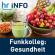 hr-iNFO Funkkolleg: Gesundheit
