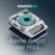 Album der Woche · detektor.fm | Internetradio mit Journalismus und alternativer Popmusik