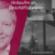 Verkaufen an Geschäftskunden - Vertrieb & Verkauf - Mit Stephan Heinrich