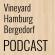 Vineyard Hamburg-Bergedorf | Predigten