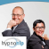 HypnoNLP - Der NLP- und Hypnosepodcast