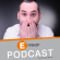 Der E-Hoch-3 Podcast