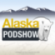 Alaska HDTV | Discover the Great Land