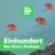 DRadio Wissen - Einhundert