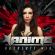 DJ AniMe presents Absolute Mix - 100% Hardcore Madness