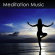 Stress Relief and Health with Meditation Music! (iPod)
