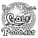 Hook und Slice Golf Podcast