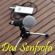 Das Senfsofa