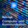 dradio.de - Computer und Kommunikation