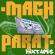 Mach Parat Mixtapes