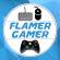 FlamerGamer