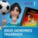 Jogis geheimes Tagebuch - Bayern 1 Downlaod