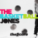 The Basketball Jones (Audio)