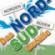 Das Nord-Süd-Gefälle (mp3audio)
