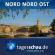 """""""Nord Nord Ost"""" (960x544)   Videoblog tagesschau.de"""