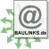 BAULINKS.de-PodCast: Architektur, Bauen, Immobilien