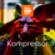 Kompressor - Deutschlandradio Kultur