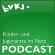 Kinderärzte im Netz Podcast