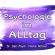 Psychologie im ALLtag - Podcast