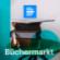 Büchermarkt - Deutschlandfunk