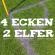 4Ecken 2Elfer