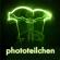 phototeilchen