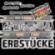 Geschichte der Deutschen Podcast