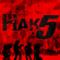 Hak5 (Quicktime Large)