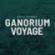 Ganorium Voyage – Your Trance Supply