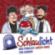 Schlaulicht - Der Podcast (nicht nur) für Kinder
