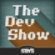 The Dev Show with Video