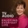 Joyce Meyer TV Audio Podcast