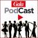 Gala Podcast
