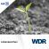 WDR 3 - Lebenszeichen