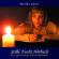 Stille Nacht Hörbuch