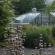 Botanischer Garten Basel - Audioguide