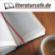 Das Literatur-Cafe
