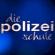 Die Polizeischule