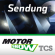 MotorShow tcs Sendung