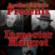 Adventures of Inspector Maigret