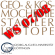 M-P-GC-04 Geo- und Kosmochemie Stabiler Isotope (TM 2: Probenaufbereitung und Massenspektroskopie)