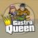 Gastro Queen