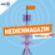 radioeins - Medienmagazin