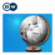 Flash | Deutsche Welle