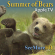 "SeeMoreHD presents ""Summer of Bears"" for Apple TV"