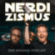 Nerdizismus - der Podcast für Nerds und Cosplayer