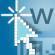 WDR Angeklickt - zum Mitnehmen